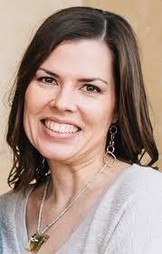Danielle Johnson, Lead Access Specialist - Disability Resource Center - Cal  Poly, San Luis Obispo