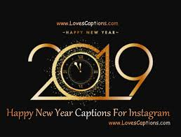 Instagram Captions 2019 High Quality Bios And Instagram Captions