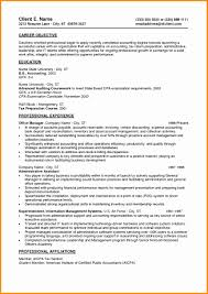 ... Kaiser Permanente Resume format Best Of Kaiser Permanente Resume format  Lovely 100 [ Kaiser Permanente ...