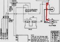 atwood furnace wiring diagram 8535 iii wiring diagram schematics atwood furnace wiring diagram 8535 iii wiring diagram schematics wiring diagrams