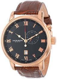 gold watches gold watches men akribos xxiv akribos watches gold watches gold watches men akribos xxiv