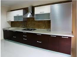 modular kitchen designs for small kitchens photos indian. small indian kitchen design kitchens ideas modular designs for photos s