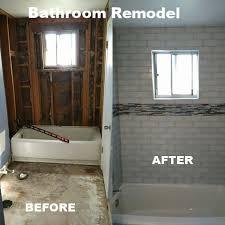bathroom remodel utah. House To HOME Construction. Home Remodel, New Construction, Repair -Bathroom Remodel Utah Bathroom A