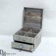 distressed storage cabinet wooden box with drawers distressed storage cabinet small wooden box with drawers wooden