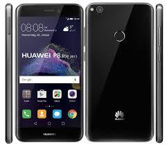 huawei p8 lite price. huawei p8 lite 2017 price