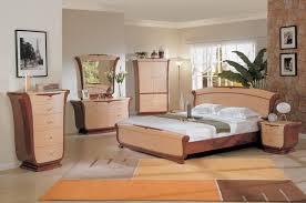 Solid Bedroom Furniture Sets Bedding Best Bed In World Refacing Wooden Bedroom Furniture