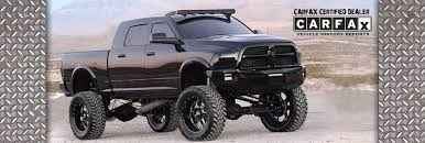 Lifted Diesel Trucks & Luxury Cars Sales in Dallas TX ...