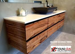 recycled timber nullarbor sustainable timber benchtops decking slabs posts melbourne echuca recycled timber decking slabs posts melbourne