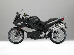 bmw f800gt black bmw get image about wiring diagram updated bmw f800r and f800gt revealed visordown