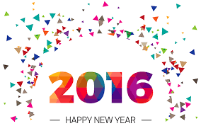 happy new year 2015 png. Contemporary New Happy New Year 2016 To 2015 Png S
