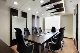office design ideas. Office Interior Design Ideas
