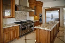 Kitchen Countertop Designs Countertops Kitchen Ideas Cliff Kitchen