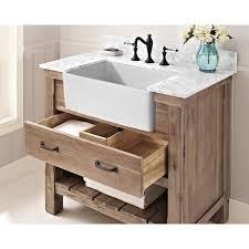farmhouse bathroom ideas. Shower Farmhouse Bathroom Vanity Ideas