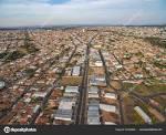 imagem de Botucatu São Paulo n-9