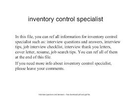 Inventory Control Job Description Resumes Petroleum Supply Specialist Resume Field Supervisor Resume Sample