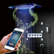 M Boenn <b>LED</b>-<b>Shower</b> Store - Amazing prodcuts with exclusive ...