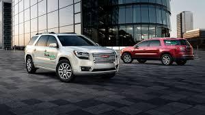 Car Rental Locations Enterprise Rent A Car Enterprise Car Rental Locations Jacksonville Fl Airport