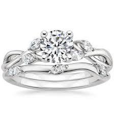 platinum wedding sets. pic platinum wedding sets h