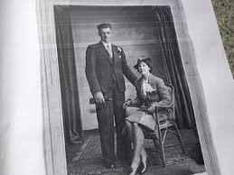 Isabella (Blair) Aiken (1915-1983) | WikiTree FREE Family Tree