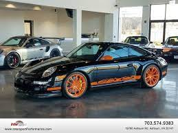 Your destination for buying porsche 911 gt3 rs. Used 2007 Porsche 911 Gt3 Rs For Sale Right Now Cargurus