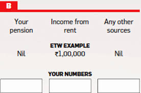 Free Retirement Calculator Excel Spreadsheet Unique Oppm Excel