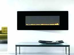 wall mount gas fireplace wall mounted propane fireplace gas fireplace fireplaces gas fireplace direct vent gas