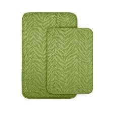 bath rugs mats