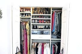 how to become a professional closet organizer professional closet organizer nyc