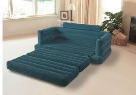 king size sofa sleeper. Uratex Sofa Bed King Size \u2022 Sleeper U