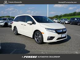2018 honda odyssey touring. interesting honda 2018 honda odyssey touring automatic  16662685 0 throughout honda odyssey touring
