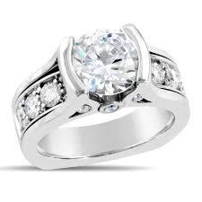 Diamond Designs Dear Heart Mark Michael Diamond Designs