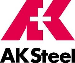 Ak Steel Stock Chart Ak Steel Announces Second Quarter 2019 Financial Results