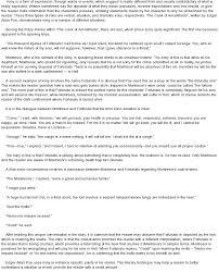 essay on irony in the cask of amontillado elements of irony the cask of amontillado english literature essay