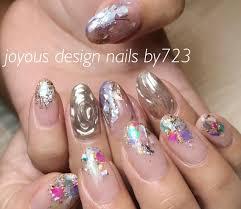 Joyous Design Nailsのネイルサロンスタッフ情報jdnnatsumiminimo