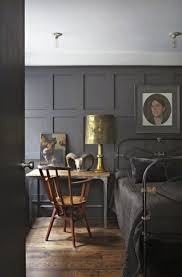 Beaux Arts Interior Design Cool Board And Batten Panel Inspirations And Tutorials Classical