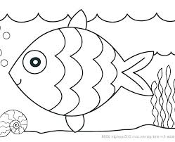 Draw Coloring Pages Fashion Girl Coloring Pages For Kid Little Page