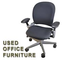 office furniture pics. Contemporary Office Used Office Furnitire In Downtown Toronto Chairs Desks  Cabinets On Furniture Pics