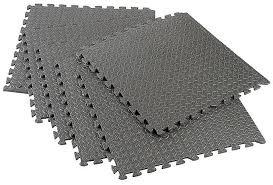 wonderful gym flooring tiles interlocking eva foam mats floor tiles exercise gym play garage