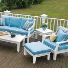 Seaside Casual Furniture – Why Choose Us
