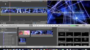 Intro Maker Youtube Intro Designer How To Make A Cool Intro With Imovie Or Windows Movie Maker