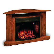 corner electric fireplace stand images ideas white black friday 2016 stoves fireplaces inserts
