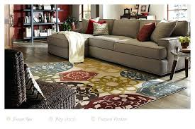 medallion area rug amazing medallion area rugs patterned area rugs oriental rugs intended for medallion area