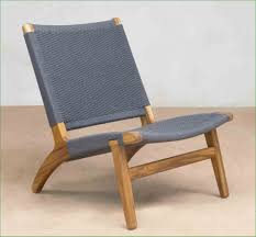 small lounge chairs. Chair:Lunar Lounge Chair Small Stellar Works Cover | Evashure Fabulous Chairs