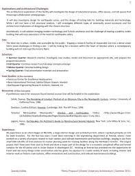 Download thesis Fresselines expository     FAMU Online