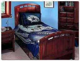 dallas cowboys crib sheets cowboys crib bedding set cowboys king size bed set cowboys comforter set dallas cowboys crib sheets cowboy bedding