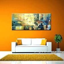 wall art canvas art prints large size of living room large wall art canvas