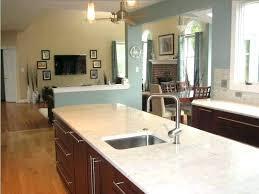 modern tile kitchen countertops. Modern Kitchen Countertops White Best Concept  Granite . Contemporary Tile F