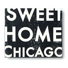 chicago wall decor sweet home wall art chicago sports wall decor