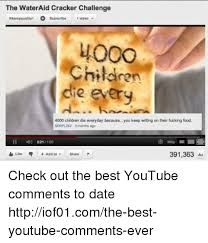 🔥 25+ Best Memes About Best Youtube Comments Ever | Best Youtube ...