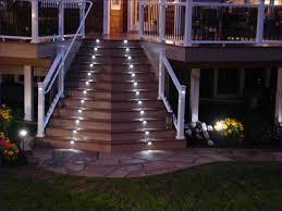 led patio lighting ideas. large size of outdoor ideaslarge spotlights outside lamp fixtures led patio lights deck lighting ideas h